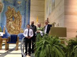 pro life essay contest knights of columbus council  2016 winner