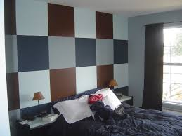 wall designs with paintBedroom  Easy Wall Painting Cool Wall Decor Bedroom Wall Ideas