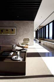 tiny office design. Large Size Of Interior Design:tiny Office Design Small Business Ideas Furniture Home Best Tiny N