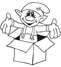 christmas coloring pictures94 christmas coloring pictures dr odd on christmas coloring games online