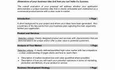 Small Business Network Design Best Website Hosting Service Cheap
