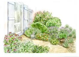 garden design plans. Garden Design Plans Y
