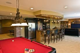 Entertainment Room Ideas Beautiful Pictures Photos Of Remodeling Entertainment Room Design