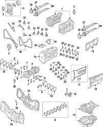 similiar subaru outback parts diagram keywords parts diagram further 1998 subaru forester engine diagram on subaru