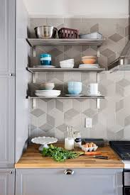 Modern Kitchen Backsplash top 25 best modern kitchen backsplash ideas 6441 by uwakikaiketsu.us