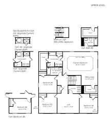 ryan homes floor plans. Check Out The Floorplans*:. Screen Shot 2015-06-19 At 8.00.55 AM Ryan Homes Floor Plans