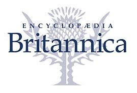 Image result for encyclopedia britannica images