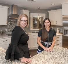 Marrano's experts help home buyers navigate the design process   Marrano  Homes