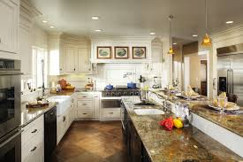 exotic contemporary sink kitchen lighting. exotic granite slabs kitchen traditional with apron sink breakfast bar contemporary lighting d