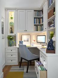 compact office design. Beautiful Compact Office Ideas Decor Home Furniture Design Space Best
