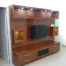 Small Picture TV UNIT Living Room Modern TV Unit Wholesale Supplier from Chennai