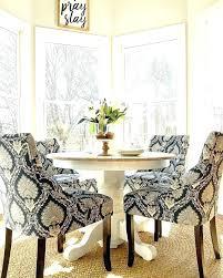 small round kitchen tables round kitchen table sets with bench small round kitchen table best round