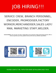 Jobs Hiring Without Resume Best Of Job Hiring Without Experience High School Grad Tierbrianhenryco