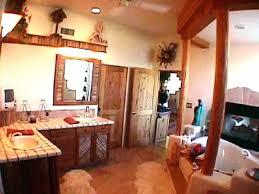 southwestern bathroom rugs southwest bathroom the ultimate southwest bathroom tile is used for sink counters saguaro ribs cactus southwest southwestern