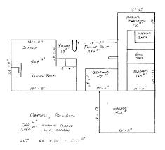 bedroom closet size bedroom closet dimensions minimum bedroom closet size