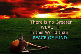Peaceful Mind Peaceful Life Quotes Unique Peaceful Mind Peaceful Life Quotes Magnificent 48 Best Peace Of Mind