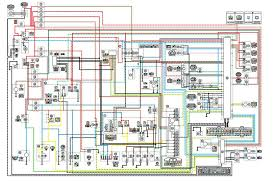 alternator wire diagram chevy images yamaha c3 wiring diagram hecho yamaha super tenere wiring diagram on