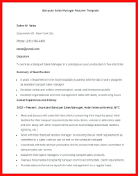 word apa template free apa template resume word file download sample banquet sales