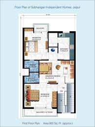 house plan download house design for 900 sq ft plot adhome 1800
