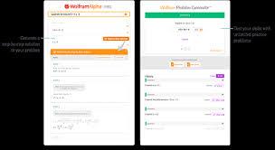 quadratic formula calculator wolfram alpha