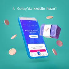 N Kolay - Photos