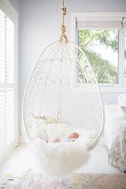 hanging bubble chairs for rooms in wow furniture for small space d85j with hanging bubble chairs