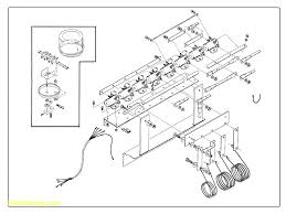 Wiring diagram for a 2002 ez go txt best golf cart ezgo new
