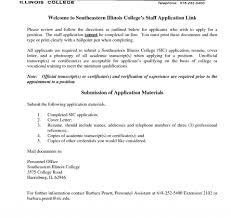 Sample Student Resumes For College Applications Sample Resumes For