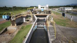 Design Of Screen In Wastewater Treatment Wastewater Screening Classification Of Screens Complete