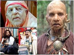 before rajmar rao these actors made history with their prosthetic avatar