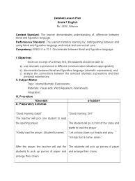 Great Print Emotive Language Worksheets Quiz Worksheet Figurative ...