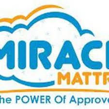 miracle mattress. Beautiful Mattress Photo Of Miracle Mattress  Houston TX United States Intended O