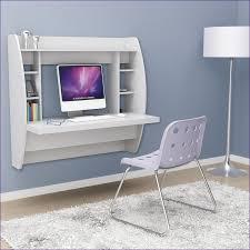 bedroom small childrens desk space saving desk ikea ikea kids