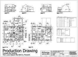 modern architectural drawings. Modern Architectural Drawings Pdf On Architecture 2 Intended Stylish Regarding T