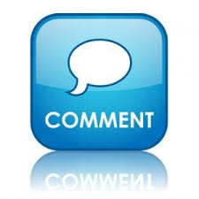 I need 500 DF blog comments with less than 15 OBL: Job for $100 by ...