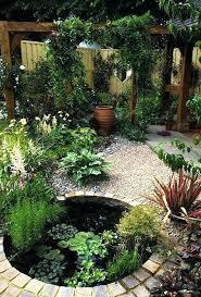 garden landscape ideas gorgeous backyard ponds and water garden landscaping ideas landscaping ideas pond and backyard garden landscape ideas