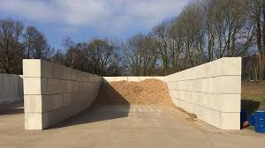 concrete allegro blocks what are they