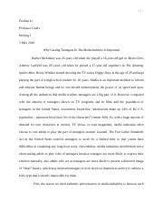carr essay is google making us stupid is google making us stupid by nicholas carr essay 936 words