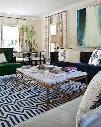 Modern Tudor Interior Design Classic 1920s Tudor House Gets A Fabulous Modern Revamp
