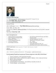 Example Business Analyst Resume Skinalluremedspa Com