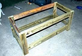 deck storage bench diy deck storage bench deck storage box deck storage bench large size of