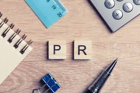 5 new trends that will shake up the PR world in 2021 | PR | Features | MN2S