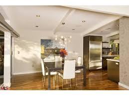 Valley Oak Eat In Kitchen Jeffu0027s Office: