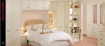 fitted bedrooms uk. Fine Bedrooms Showroom Bedrooms Devon  Fitted Design Intended Uk
