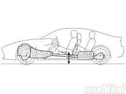 Modp 1209 08 2013 scion fr s driver position
