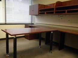 t shaped office desk. Full Image For Cozy Office Design 86 T Shaped Desk Furniture Diy