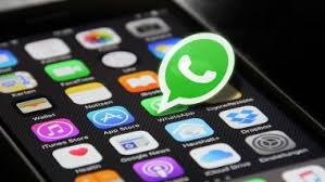 It indicates a way to close an interaction, or dismiss a notification. Whatsapp Down Funny Memes And Jokes Take Over Twitter After Several Users Complain Last Seen Typing Online Status Not Working Latestly