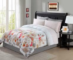 kmart comforters chenille bedspreads kmart bedspreads