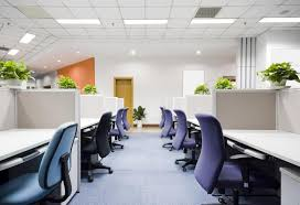 green office ideas awesome. Commercial Office Decorating Ideas Project For Awesome Image Of Modern Interior Designer Delhi Gurgaon Noida Green