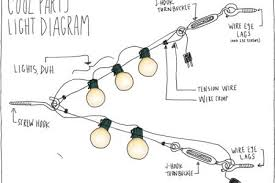 wiring diagram for 3 wire led christmas lights wiring 3 wire led christmas lights wiring diagram 3 image on wiring diagram for 3